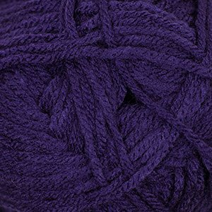 Anthem - 34 Dark Lavender