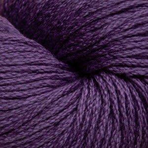 Avalon - 35 Deep Lavender