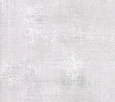 Grunge Wide 360 Grey Paper (108 Wide)