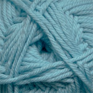 220 Superwash Merino - 36 Aqua