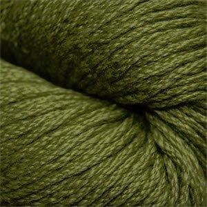 Avalon - 36 Turtle Green