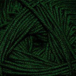 Longwood Sport - 43 Green Heather