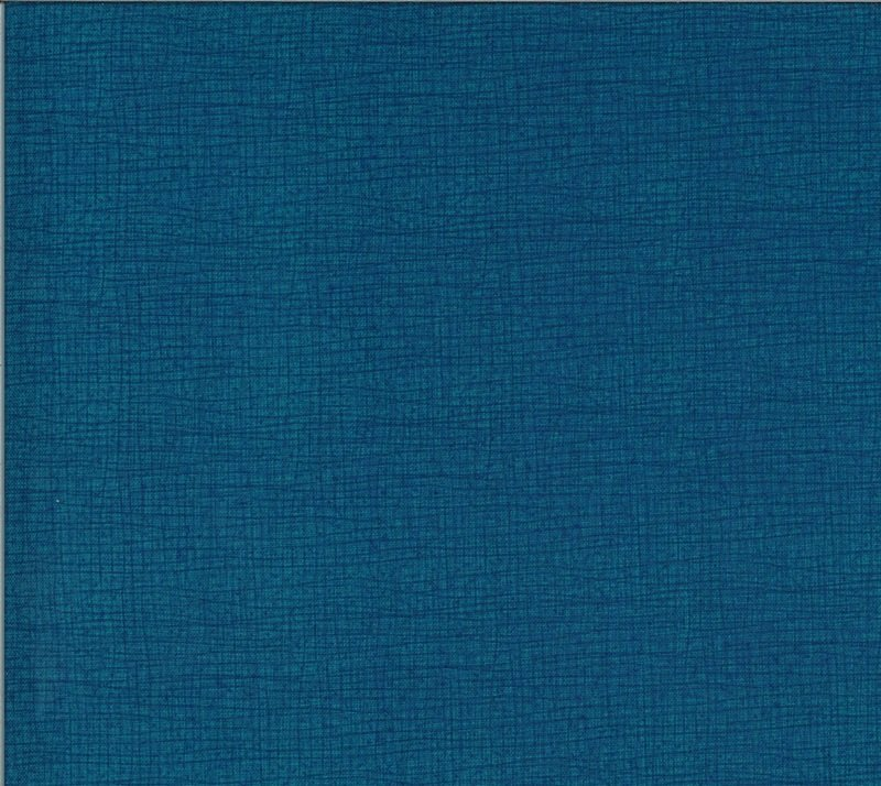 Solana - Thatched - Horizon