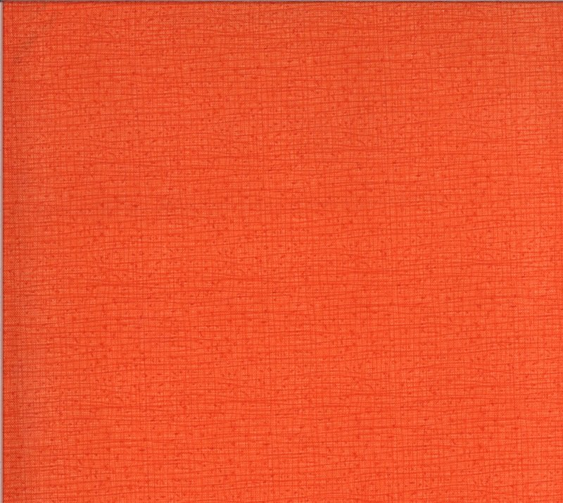 Solana - Thatched - Clementine