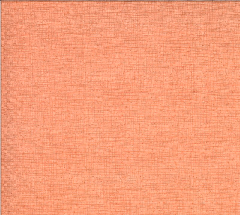 Solana - Thatched - Peach