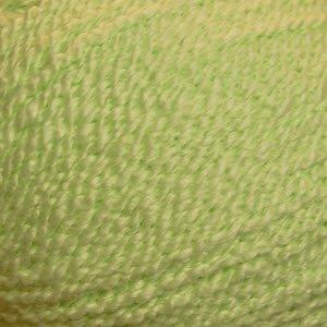 Fixation - 5120 Lime Mist