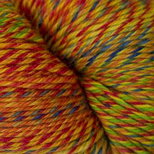 Heritage Wave - 517 Rainbow