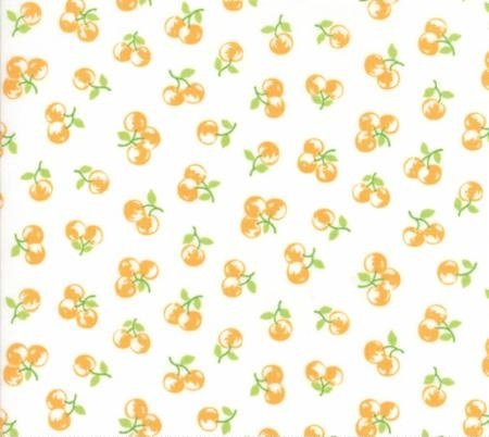 The Good Life - Orchard - Cream Marmalade