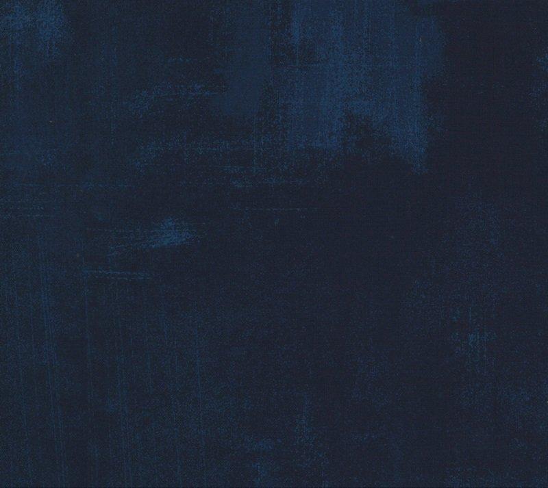 Grunge Wide 558 True Blue (108 Wide)
