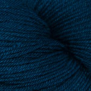 Heritage Silk - 5637 Cerulean