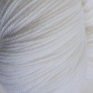 Heritage Silk - 5682 White