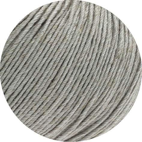 Linea Pura - Solo Lino - 005 Rope