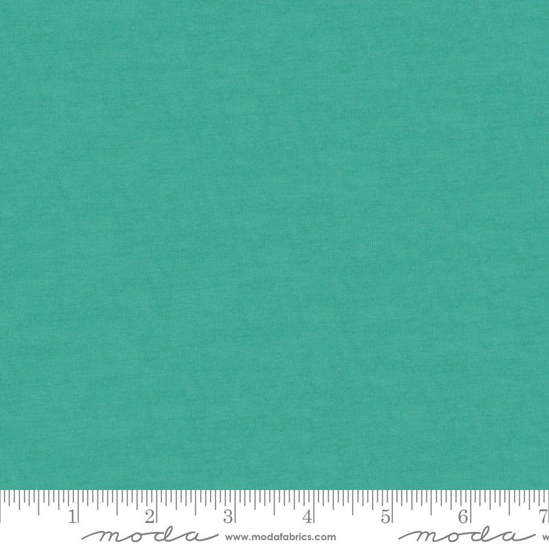 Primo Solid Knits - Turquoise