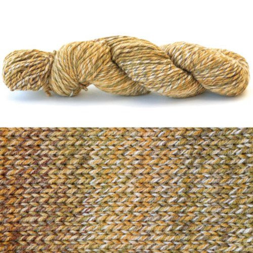 Simpliworsted Marl 653 Golden Meadow