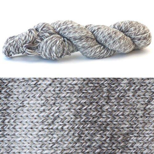 Simpliworsted Marl 664 49 Shades of Grey