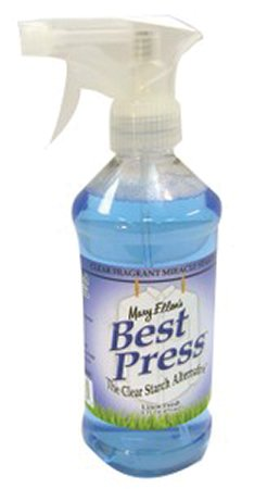 Best Press Spray (16.9 oz)