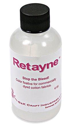 Retayne (4 oz.)
