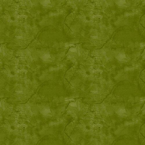 Urban Legend - Olive (Remnant: 1-7/8 yds)