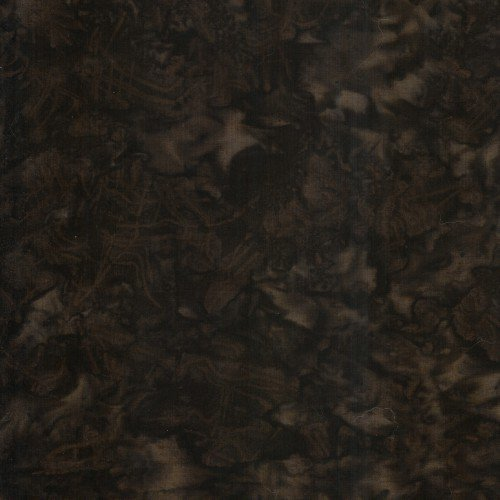 Batik Cotton Blender 7233