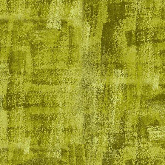 Brushline - Pickle