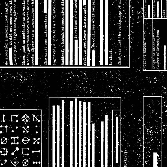 Declassified - Redacted - Onyx