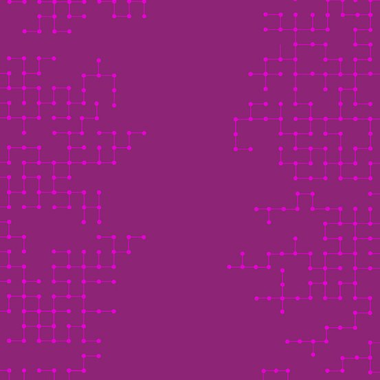 Declassified - Circuitry - Rhodolite