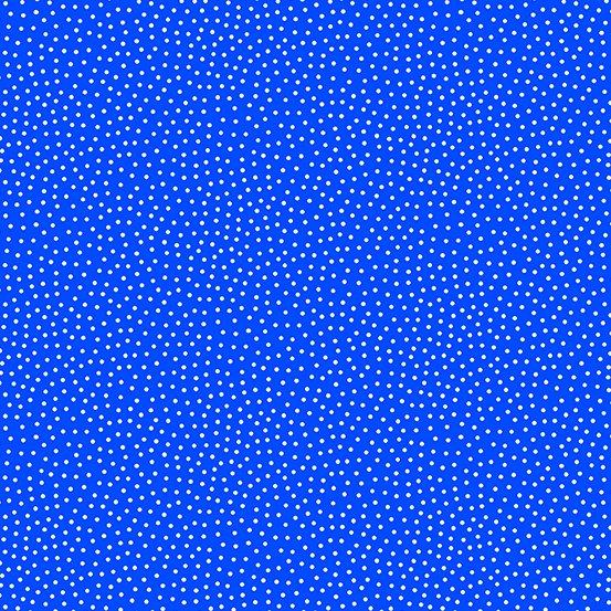 Freckle Dot - Jam