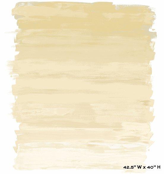 Paint - Creams