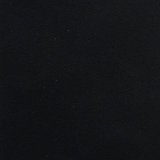 WoolWerks - Black