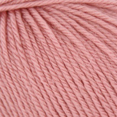 Liberty Wool - 78125 Rose