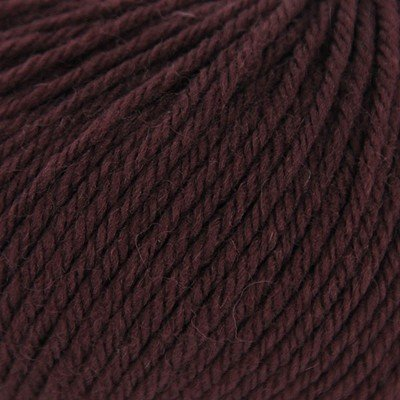 Liberty Wool - 78196 Root Beer