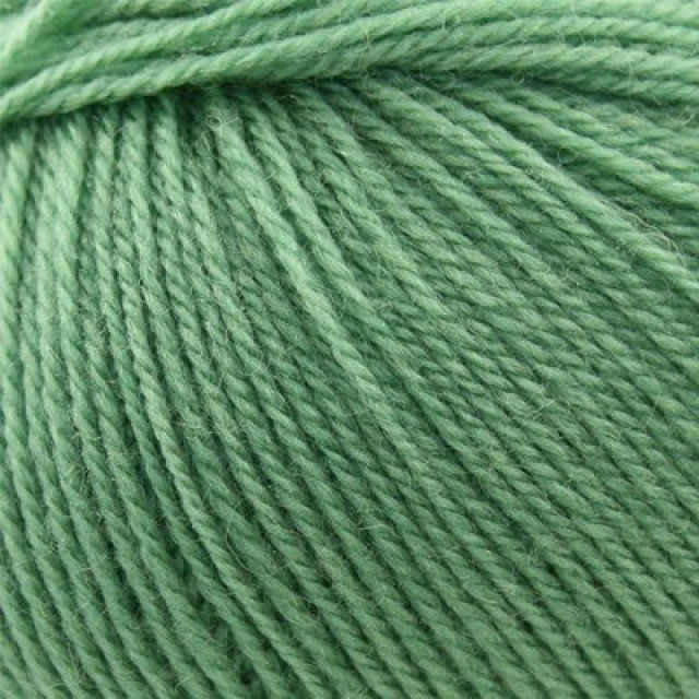 Liberty Wool - 7894 Jade