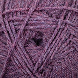 220 Superwash Merino - 78 Petunia Heather