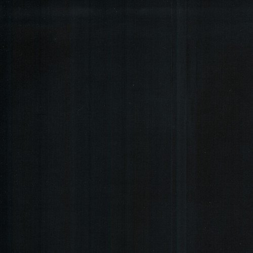 Batik Cotton Blender 8008
