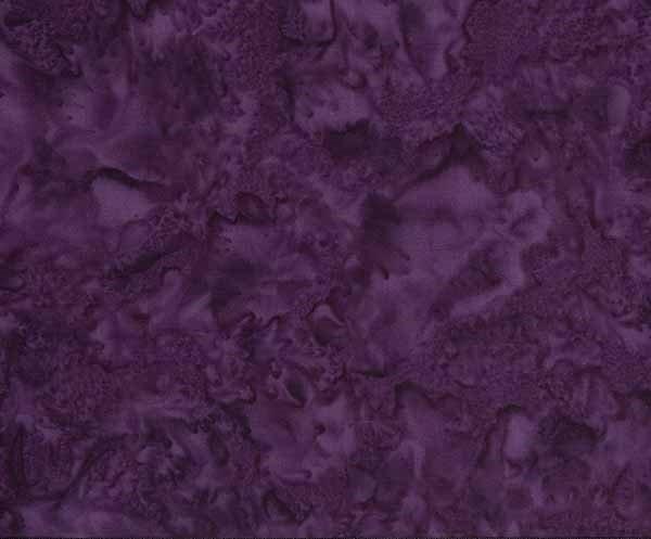 Banyan Shadows - Purple
