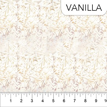 Banyan BFFs - Vanilla