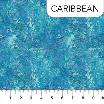 Banyan BFFs - Caribbean
