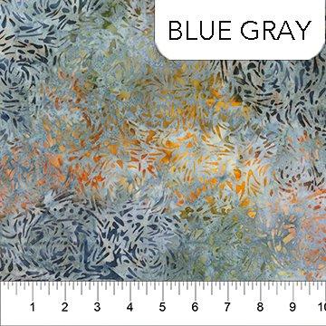 Banyan BFFs - Blue Gray