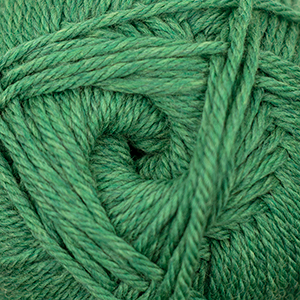 220 Superwash Merino - 81 Jade Heather