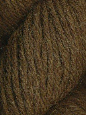 Llama Una - 8206 Clove