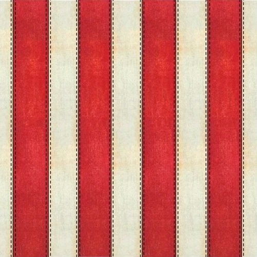 American Honor - Stripes