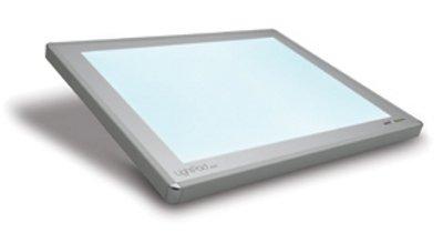 LightPad 920 - 6 x 9