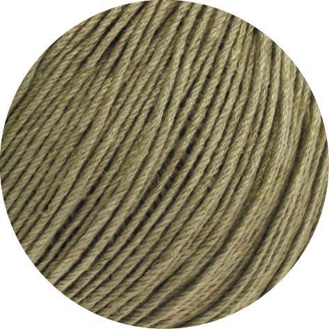 Linea Pura - Solo Lino - 008 Sand