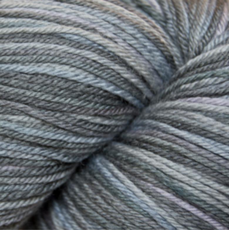 Heritage Silk Paints - 9788 Winter