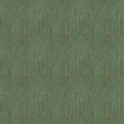 Lake Effects - Wood Texture - Green