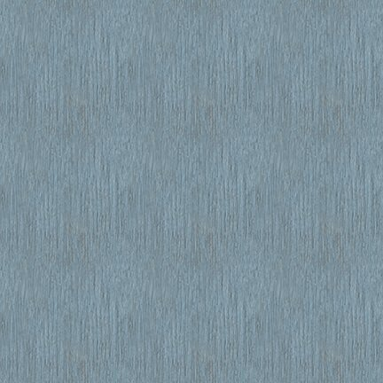 Lake Effects - Wood Texture - Blue