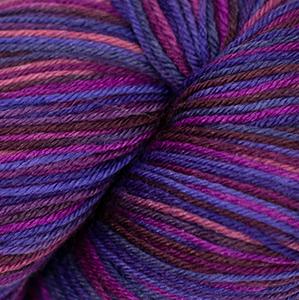 Heritage Silk Paints - 9932 Iris Bloom