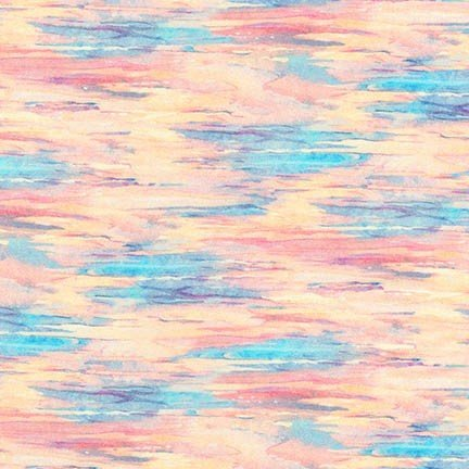 Morningmoon Fairies - Water - Petunia
