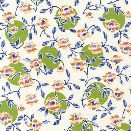 Betty Dear 2 ADZ-14166-50 Lime