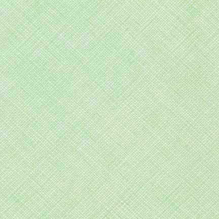 Architextures - Mint